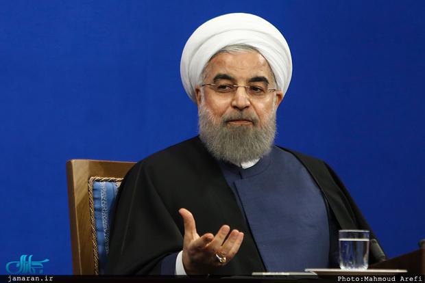 واکنش دفتر روحانی به ادعای عجیب یک نماینده مجلس در مورد حقوق بازنشستگی وی