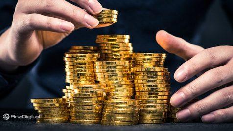 معرفی ۱۰ ارز دیجیتال برتر که از اثبات سهام استفاده میکنند