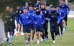واکنش رسانه های عربی به ابتلای بازیکنان استقلال به کرونا