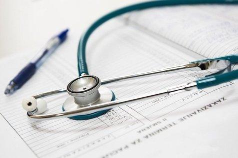 مبلغ هزینه تحصیل یک پزشک عمومی