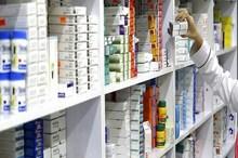 کاهش دپوی دارویی در خراسان شمالی