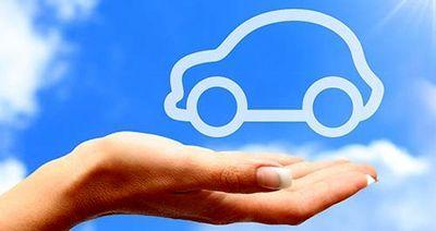 بیمه حوادث راننده مشمول عوارض بیمه شخص ثالث نمیشود
