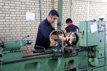 مهارتهای فنی و حرفهای راهی برای اشتغال جوانان است