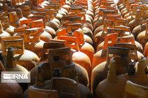 افزایش قیمت کپسول گاز در خوزستان به دلیل تخلف در توزیع
