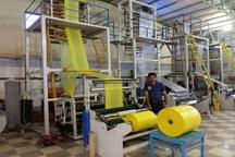 افزایش ضریب اشتغال در آستارا بیش از میانگین کشوری است