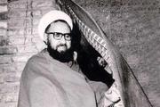 خطابه زینب (سلام اللَّه علیها)