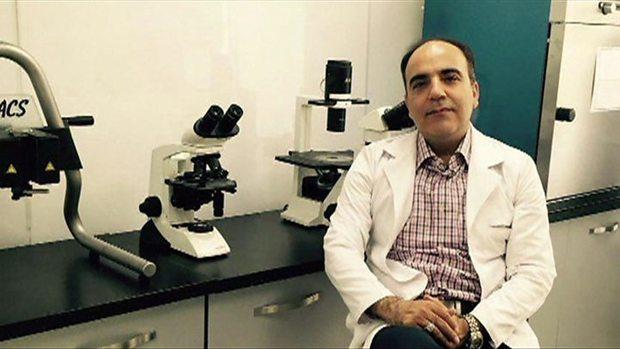 گروگان گرفتن دانشمندان ایرانی راه حل جایگزین غربی ها بجای ترور