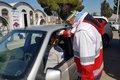 ارجاع ۷۱۷ مسافر مشکوک به کرونا به مراکز درمانی خراسان رضوی