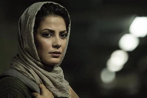 پارسا پیروزفر و طناز طباطبایی در سریال جدید محمد کارت