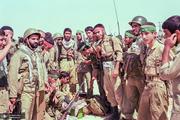 فرمانده عملیات فتح سوسنگرد که بود؟/کدام خلبانان در این عملیات حضور داشتند؟