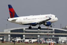تبعیض علیه مسلمانان جریمه 50 هزار دلاری برای یک شرکت هواپیمایی آمریکایی در پی داشت