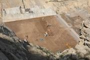 توقف تمامی پروژههای عمرانی مازندران تا ۲۰ فروردین