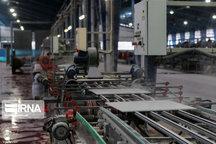 ۵۰ درصد تسهیلات رونق تولید کردستان توسط بانکهای ملی و صنعت پرداخت شد