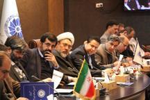واحدهای تولیدی صادرات محور در استان اردبیل از یارانه دولتی بهره مند می شوند