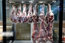 بیش از ۱۴۶ هزار کیلوگرم فرآورده گوشتی در سمنان معدوم شد