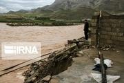 تجاوز به حریم رودخانهها ، استقبال از خطر سیلاب