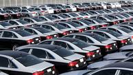ارائه 43 هزار خودرو به بازار در هفتههای آینده