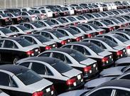 صفر تا صد تعیین قیمت خودرو در دستان خودروسازان!