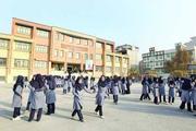 ۶۲ فضای آموزشی مهرماه ۹۹ تحویل آموزشوپرورش لرستان میشود