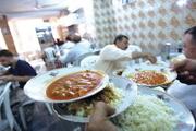 زمان فعالیت رستورانها و سلف سرویسهای تهران اعلام شد