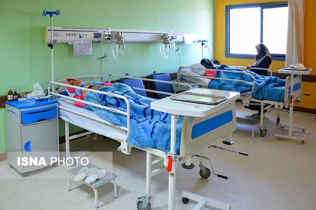 هیچ برنامه ای در حوزه بهداشت نداریم