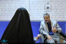 تصویب لوایح چهارگانه هیچ ارتباطی با برجام ندارد