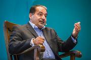 موسویان: اختلافات بین قدرتهای منطقه به سطح کم سابقهای رسیده است