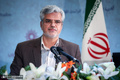 درخواست محمود صادقی از لاریجانی پس از عضویت در مجمع تشخیص