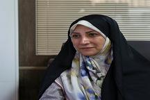 نژادبهرام نماینده شورای شهر تهران در کمیسیون تقویم املاک شد