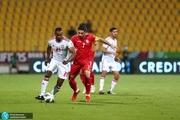 واکنش کاپیتان تیم ملی به کارت قرمز شجاع/ طارمی: میتوانستیم با نتیجه بهتری امارات را شکست دهیم