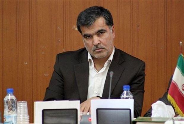 صلح و سازش در اختلافات کارگری و کارفرمایی هدف دولت است