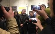 قیصربازی مسعود برای شهاب/ جشنواره صندلی خالی کیمیایی را برنتافت