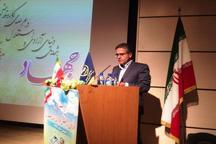 114 طرح کشاورزی استان تهران در دهه فجر امسال به بهره برداری رسید