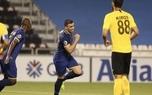 اعلام ترکیب سپاهان و النصر در هفته چهارم لیگ قهرمانان آسیا