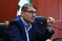 بارندگیها مشکلات ریزگرد خوزستان را حل نخواهد کرد