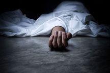 سه نفر در تایباد به قتل رسیدند