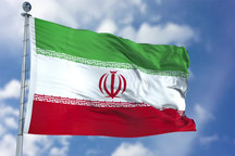 پیام رسمی ایران به آمریکا: حادثه آرامکو کار ایران نبود/ اگر علیه ایران اقدام شود پاسخ خواهیم داد
