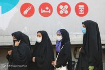 کمپین لغو تحریمهای ایران به 100 هزار امضا رسید