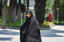 وزیر احمدینژاد و اهدافی فراتر از ریاستجمهوری
