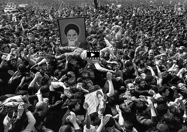 Imam Khomeini's popularity in Afghanistan's society is so high: Afghan professor