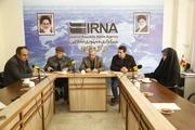 گامهای عقبمانده رسانه از انتخابات