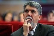 تجلیل وزیر ارشاد از تلاش خبرنگاران و عکاسان در مبارزه با کرونا