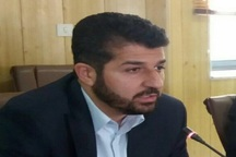 بازیکنان و کادر فنی تیم والیبال شهرداری ارومیه جریمه شدند