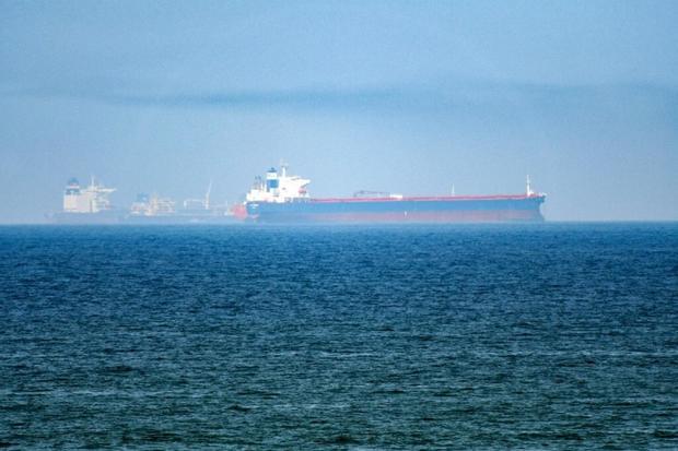 حمله به یک کشتی رژیم صهیونیستی در دریای عمان/ دو تن کشته شدند