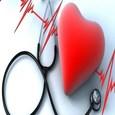 تشخیص انواع دردهای قلبی و اختلالات ریوی