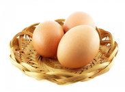مصرف این ۶ نوع تخم مرغ از سم هم مضرتر است