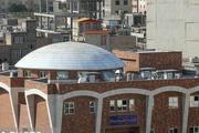 بازگشایی مجموعه های ورزشی شهرداری تهران