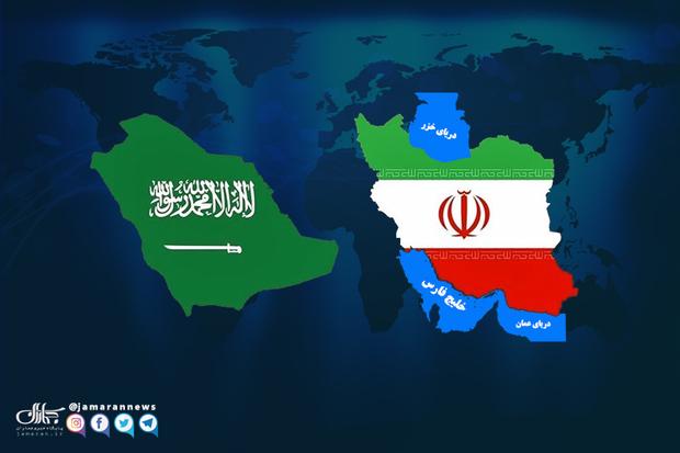 آیا می توان به مذاکره احتمالی ایران و عربستان خوشبین بود؟