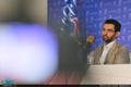 درخواست وزیر ارتباطات از صدا و سیما