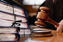 پرونده های مختومه تعزیرات حکومتی خراسان جنوبی افزایش یافت